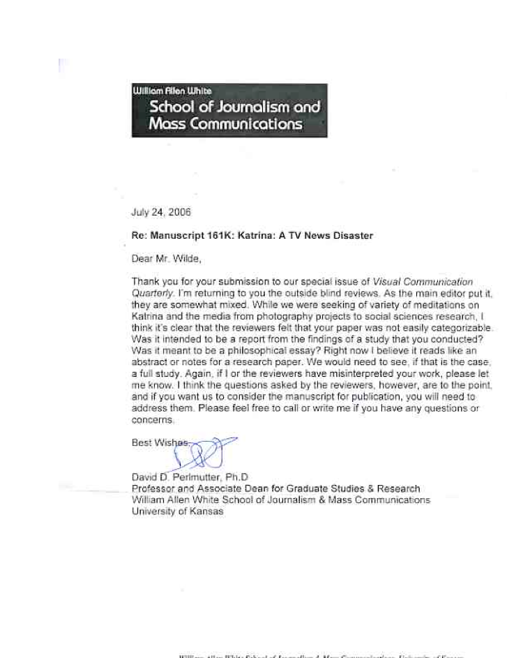 essay on hurricane katrina essay hurricane katrina click here > my essay today he died in 1948 from pneumonia at 53 years old a strong w who knew how to take care of
